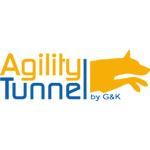 Agility Tunnel