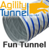 Fun & Sport Tunnel