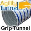 Grip Tunnel