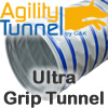 Ultra Grip Tunnel