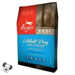 Orijen Whole Prey Adult Dog 6,8kg